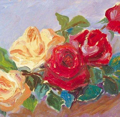 172- Estudio de rosas_med