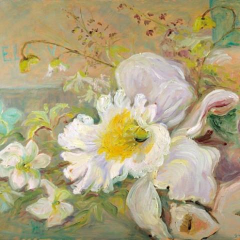 176- Orchideas blancas para D Elia_med