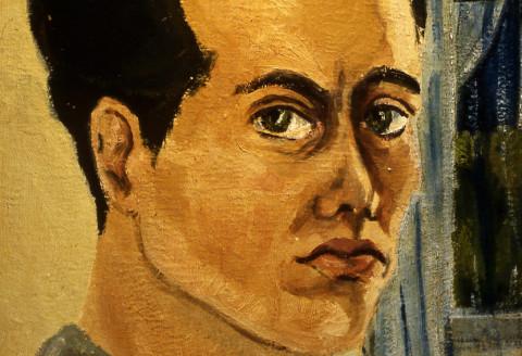 CARLOS BARBOZA