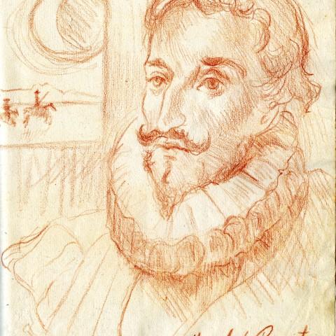01 Cervantes